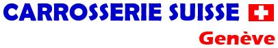Carrosserie suisse Genève | Access à membres